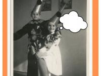 Dzieci wwilli Emanów. Początek dwudziestego wieku.