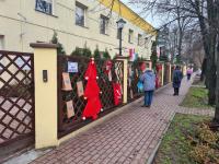 noworoczny-bookcrossing-4