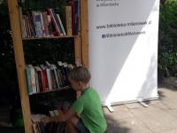 mobilna_biblioteka_2