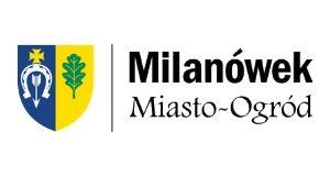 Gmina Milanówek