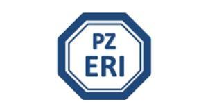 Polski Związek Emerytów, Rencistów i Inwalidów