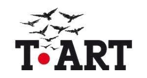 Stowarzyszenie T-ART