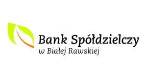 Bank Spółdzielczy w Białej Rawskiej