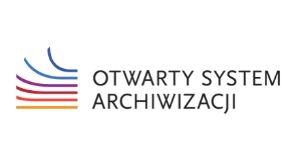 Otwarty System Archiwizacji