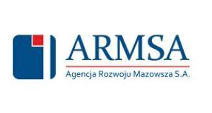 Agencja Rozwoju Mazowsza S.A.
