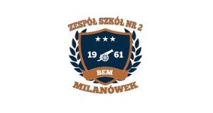Zespół Szkół Nr 2 w Milanówku